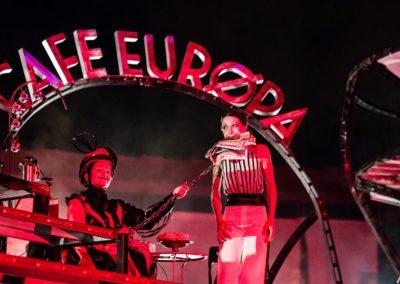 30_ondadurtoteatro_cafe-europa