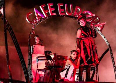 33_ondadurtoteatro_cafe-europa