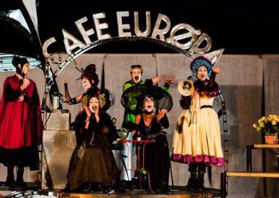 6_ondadurtoteatro_cafe-europa