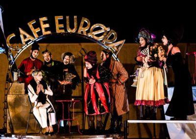 8_ondadurtoteatro_cafe-europa